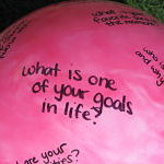 Equipping youth game - What is one of your goals?